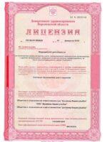 лицензия-лист-1
